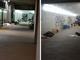 Cuneo: a ventiquattro ore dallo sgombero tornano i bivacchi nel sottopasso del Movicentro
