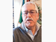 Morozzo: il sindaco annuncia il secondo caso di Coronavirus (VIDEO)