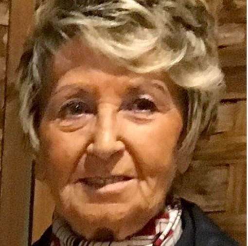 Mondovì piange la scomparsa di Maura Pilone Prette, importante figura del volontariato monregalese
