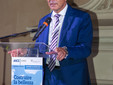 Mauro Gola, presidente Confindustria Cuneo