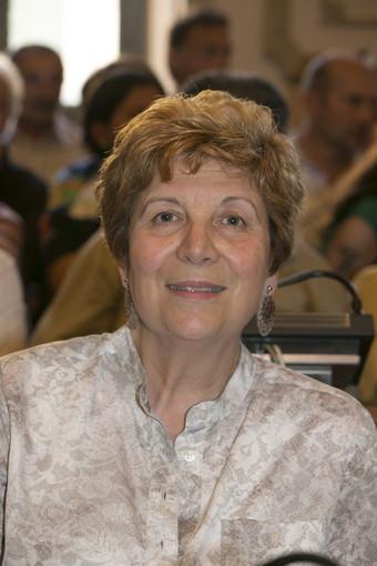 Maria Milazzo