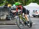 Ciclismo: Matilde Vitillo vince la cronometro di Portogruaro