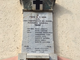 Montaldo di Mondovì: tirate a lucido le lapidi in memoria dei Caduti
