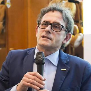 """Martinetti (M5S): """"Ospedali Alba-Bra, bene il voto in Regione per evitare la vendita delle strutture. Ora serve un progetto partecipato per disegnare il futuro"""""""