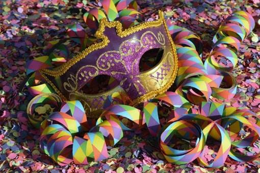 Alba, il Carnevale di corso Piave slitta ma non salta: la festa spostata a domenica 15 marzo