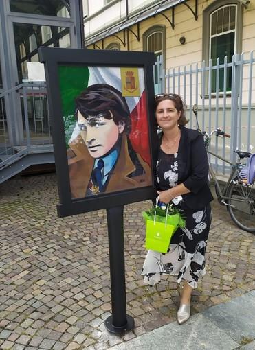Manuela Zucco