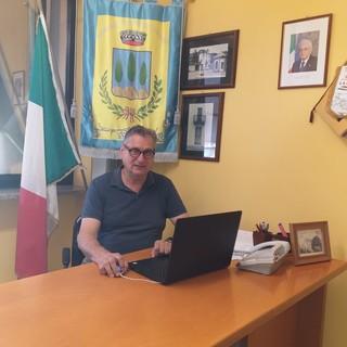 Mauro Prino