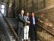 la Fondazione Cassa di Risparmio di Fossano ha approvato il piano preventivo di attività