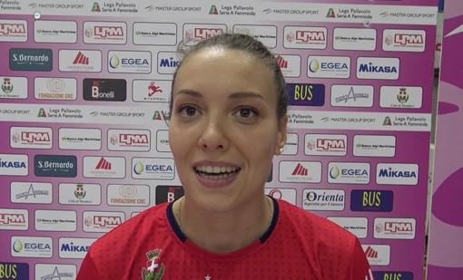 Martina Bordignon
