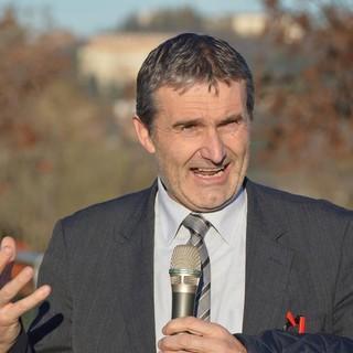"""Rimborsi assicurativi tardivi, Taricco (Pd): """"Doverose le iniziative per un'accelerazione dei pagamenti alle aziende agricole"""""""