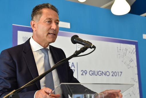 Mauro Gola