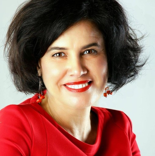 Marta Giovannini entra a far parte del Consiglio di Amministrazione della Strada del Barolo