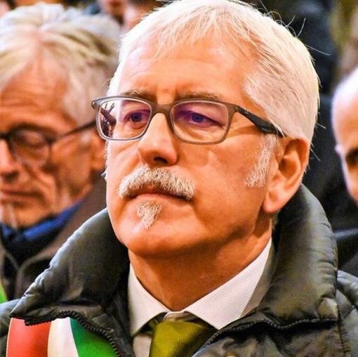 """A Morozzo Mauro Fissore riconfermato primo cittadino: """"Squadra rinnovata, che punta sui giovani"""""""