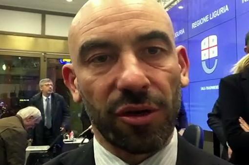 """Coronavirus: l'infettivologo Matteo Bassetti fa il punto """"Francia e Germania dovrebbero pensare a casa loro invece di metterci in quarantena"""" (Video)"""