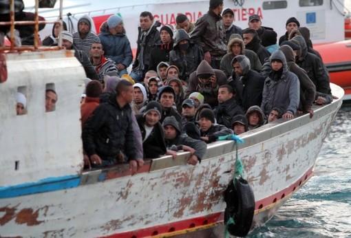 Migranti e decreti sicurezza: i giovani di FuturAlba chiamano in piazza Langhe e Roero