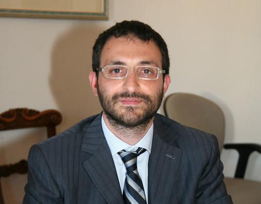 Massimo Borrelli