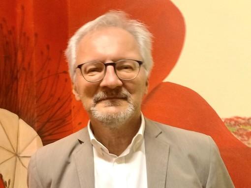 Chi è Mauro Astesano, il nuovo sindaco di Dronero