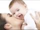 """""""Il Reddito di Maternità solleva vivaci reazioni: molto bene… è proprio quello che occorre!"""""""