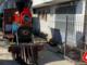 La locomotiva 130 tipo Mogul di Mario Pirra