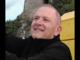 Mauro Daniele, 57 anni