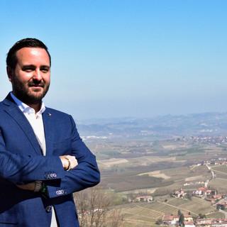 """Savigliano, Racca (Lega): """"Gli Amministratori dicano se sono vaccinati o no"""""""