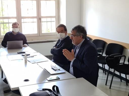 Sanità, in Piemonte si punta a ristrutturare la rete ospedaliera e a migliorare lo standard dell'offerta