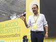Roberto Moncalvo: delegato confederale Coldiretti Cuneo