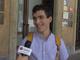 Maturità 2019, oggi (19 giugno) la prima prova: le opinioni degli studenti cuneesi (VIDEO)