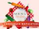 """L'iniziativa del Centro Famiglie di Fossano: un """"Menù familiare"""" per imparare nuovi piatti di diverse origini"""