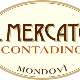 Il mercato contadino di Mondovì sbarca sul web: spesa da casa con consegna gratuita