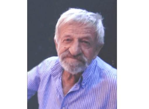 Mario Tonello