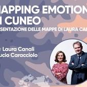 """Festival dei Luoghi Comuni: Laura Canali racconta la vita """"di confine"""" del territorio cuneese (VIDEO)"""