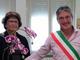 Margherita Serena Ivaldi e Domenico Michelotti