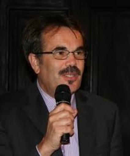 Cuneo: insediato il nuovo CdA del MIAC