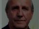 E' morto a 70 anni Meo Marro: alpino, consigliere, punto di riferimento per Limone Piemonte