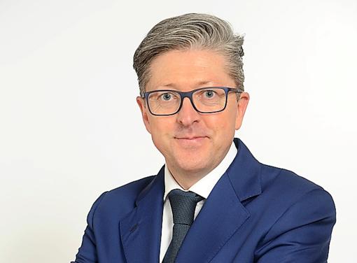 Mauro Tiboni, coordinatore nazionale