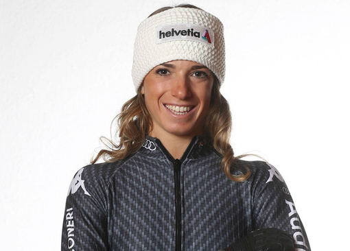Marta Bassino (sito ufficiale)