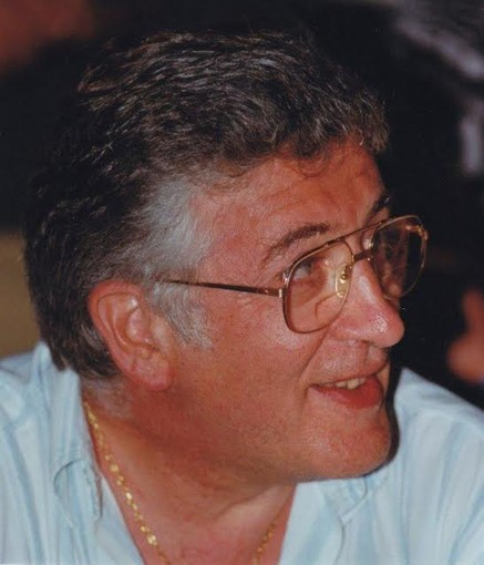 Marco Musselli