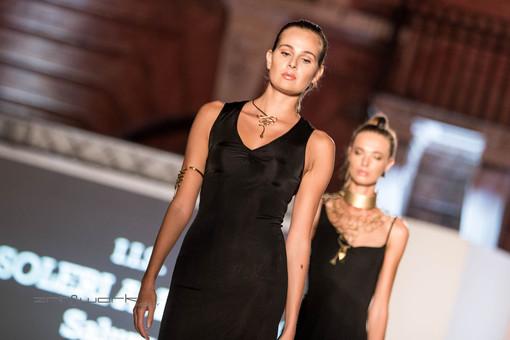 Arriva la Savigliano Fashion Night 2019: aperti i casting