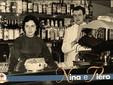 Foto storica dal sito www.barcorsocuneo.it