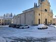 Niella Belbo, parrocchiale