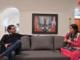 La prima puntata di Fatti di Moda ci ha fatto scoprire AMANO Cuneo (video)