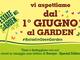 Torna il Baladin Open Garden! Festa di inaugurazione il 1° giugno a partire dalle 19