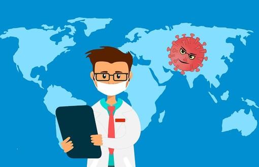 Coronavirus: ripercussioni su due bandi UIBM
