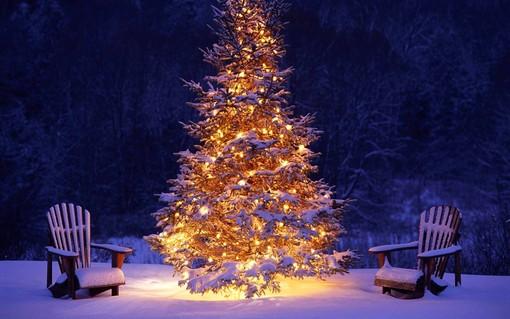 Castelletto Stura: la nuova Pro Loco apre le iniziative dedicate al Natale