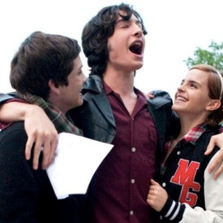 In un mondo adolescente: The Perks of Being a Wallflower