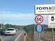 """Novello: """"A Fornaci il problema velocità rimane irrisolto"""""""