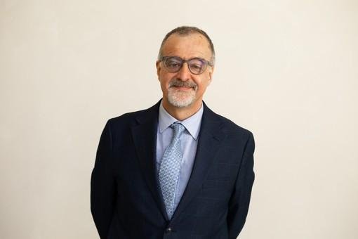 La Granda piange la scomparsa di Nicola Gaiero, presidente dell'ordine dei commercialisti di Cuneo
