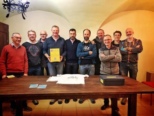Comitato Landandè: eletto il nuovo direttivo