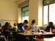 Un processo penale simulato: notte bianca dell'Economia al liceo De Amicis di Cuneo